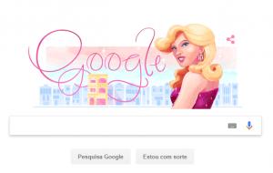 Conheça Brenda Lee, a homenageada pelo Google no Dia da Visibilidade Trans