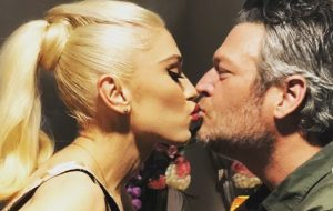 Gwen Stefani e Blake Shelton podem lançar álbum colaborativo!