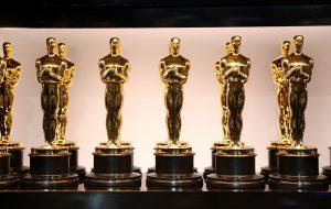 Os indicados ao Oscar 2019 (teve Gaga, Pantera Negra e mais!)