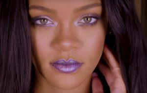 Após sucesso da linha Fenty, Rihanna lançará sua própria marca de luxo!