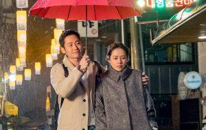 7 séries asiáticas ótimas para ver na Netflix – Parte 3