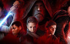 """Disney anuncia 3 novos filmes da saga de """"Star Wars""""!"""