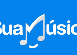 Plataforma nacional gratuita lança hits nordestinos e desbanca Spotify na região