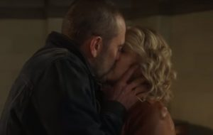 Prévia do episódio 300 de Supernatural mostra reencontro entre John e Mary; vem ver!