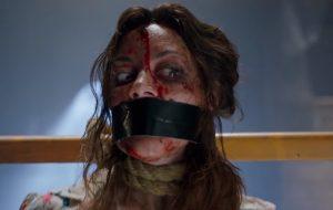 Com Aubrey Plaza, vem ver o 1° trailer do reboot de Brinquedo Assassino!