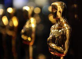 Pessoas não famosas não poderão mais participar da cerimônia do Oscar