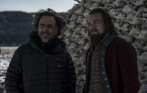 Alejandro González Iñárritu será o presidente do júri do Festival de Cannes 2019