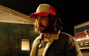 Adam Lambert revela por que não interpretou Freddie Mercury no cinema