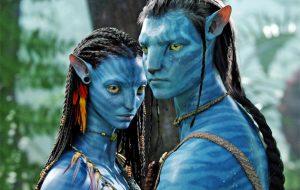 """Jake e Neytiri serão pais de uma menina na sequência de """"Avatar""""!"""
