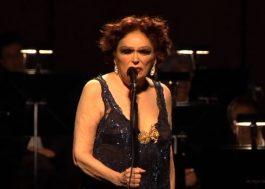 Morre aos 96 anos Bibi Ferreira, a rainha dos musicais brasileiros