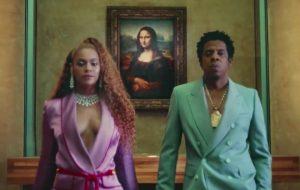 Bora? Beyoncé e Jay-Z dão a after party mais exclusiva pós Oscar