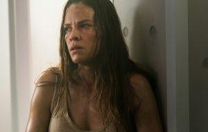 I Am Mother, novo suspense com Hilary Swank, será lançado pela Netflix!