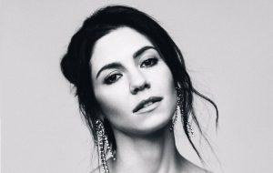"Só vem! Marina lançará trailer de ""LOVE + FEAR"", seu novo álbum, amanhã"