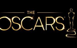 Oscar decide não televisionar mais algumas categorias e Hollywood não curtiu