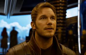Chris Pratt conta que Vingadores: Ultimato entrega tudo o que promete e muito mais!