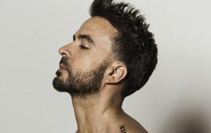 Luís Fonsi fala ao Papelpop sobre novo álbum, retorno às baladas românticas e importância do amor