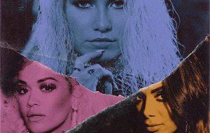 """Sofía Reyes promove desafio antes do lançamento de """"RIP"""", feat. com Anitta e Rita Ora; vem entender!"""