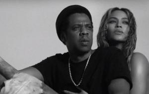 Beyoncé e Jay-Z receberão homenagem no GLAAD Media Awards por contribuições à comunidade LGBTI+