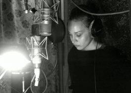 Fiona Apple dá dicas de que gravação de novo álbum está acontecendo!
