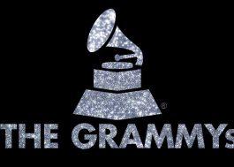Ex-presidente do Grammy faz lista de acusações contra a Academia e denuncia fraude nas indicações