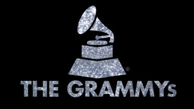 Ex-presidente do Grammy denuncia fraudes