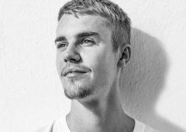 Em comunicado, Justin Bieber diz que precisa se recuperar antes de voltar ao estúdio