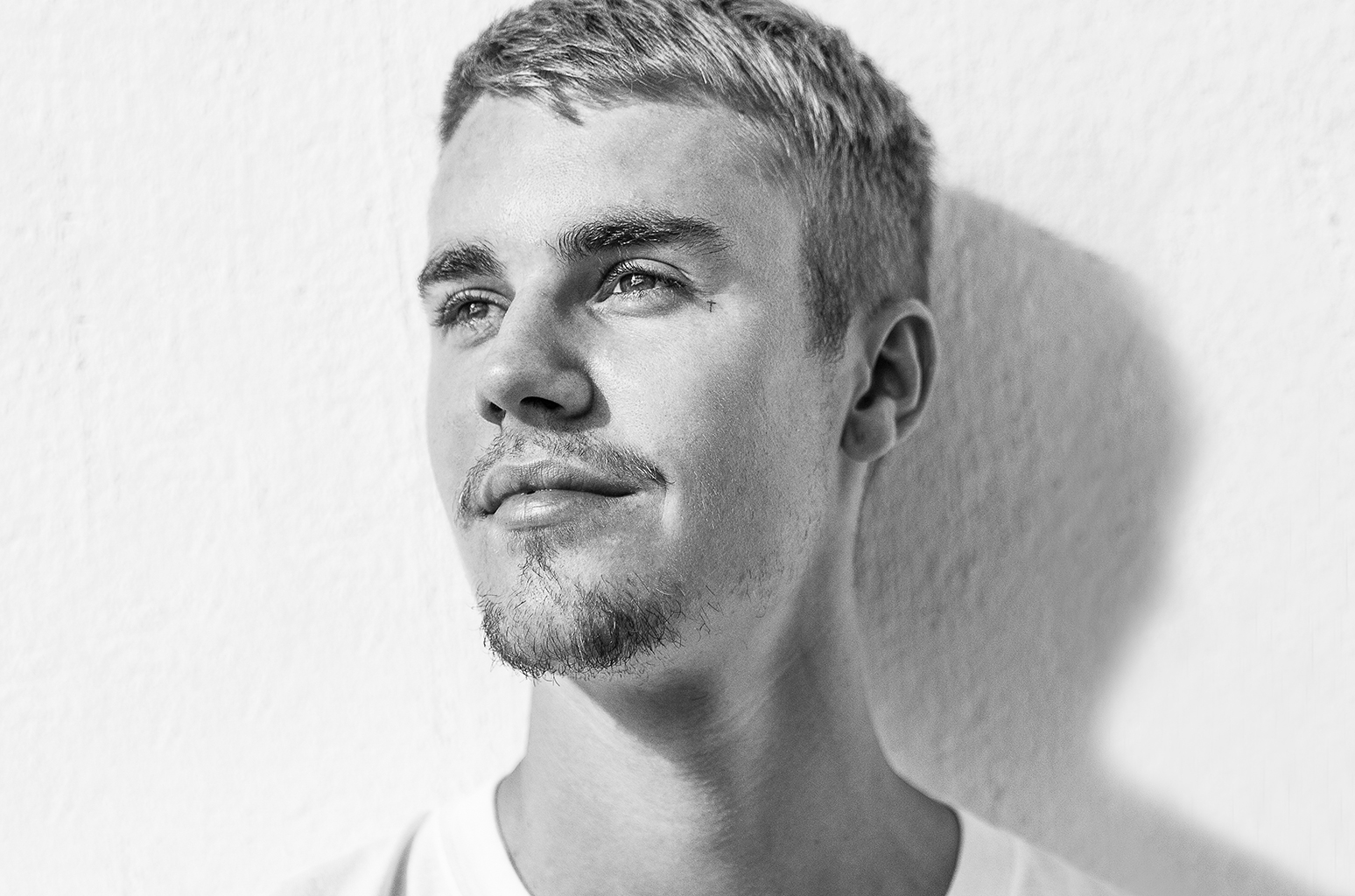 Resultado de imagem para Justin Bieber