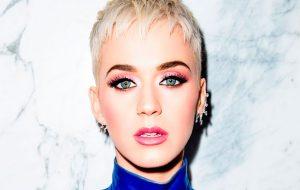 Uma publicação de Katy Perry está fazendo fãs desconfiarem de uma possível gravidez