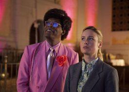 """Assista ao trailer de """"Loja de Unicórnios"""", filme dirigido e estrelado por Brie Larson"""