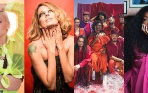 Listamos dez shows nacionais imperdíveis no Lollapalooza 2019!