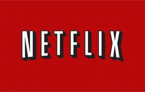 Filmes da Netflix não participarão das mostras do Festival de Cannes