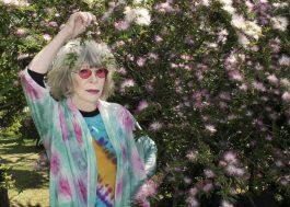 Rita Lee lançará livro inédito para crianças em junho