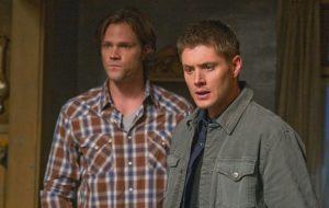 """É oficial: """"Supernatural"""" chega ao fim após quinze temporadas"""
