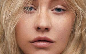 Christina Aguilera será homenageada por organização LGBTQ