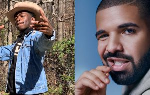 """Old Town Road"" do Lil Nas X supera número de streams de ""In My Feelings"" do Drake"