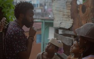 """Guava Island"", filme de Rihanna e Donald Glover, estará disponível gratuitamente no Amazon Prime Video"