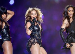 Mathew Knowles, pai da Beyoncé, anuncia musical do Destiny's Child para 2020!