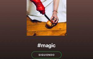 """Madonna cria playlist no Spotify e fãs apontam ligação entre novo álbum e """"Madame X"""""""