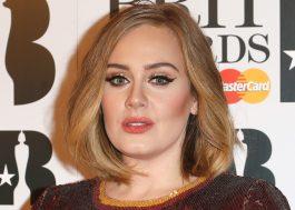Adele se separa do marido Simon Konecki após 7 anos juntos