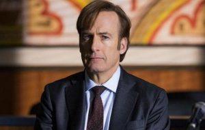 """Quinta temporada de """"Better Call Saul"""" chega só em 2020"""
