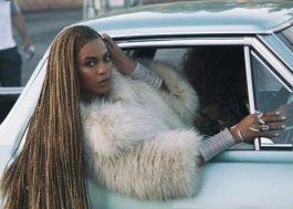 """Beyoncé lança versão inédita do clipe de """"Formation"""" só com a coreografia!"""