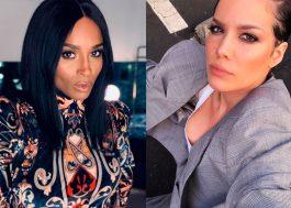 Ciara, Halsey, Dan + Shay, e Tori Kelly vão se apresentar no Billboard Music Awards 2019