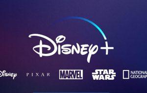 Ações da Disney sobem após anúncios do Disney+, enquanto da Netflix caem