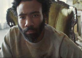 Donald Glover lança curta-metragem para divulgar parceria com Adidas