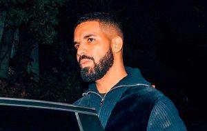 """Foi divulgado o trailer de """"Top Boy"""", série produzida por Drake"""