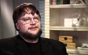 "Guillermo Del Toro revela qual é a sua personagem favorita de ""Scary Stories To Tell In The Dark"""
