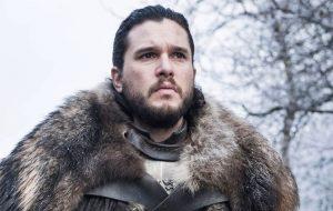 """Estreia de """"Game Of Thrones"""" bate recorde de audiência e ultrapassa 17 milhões de espectadores"""