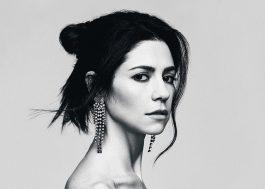 """Marina mostra prévia de mais uma faixa de """"FEAR"""", seu novo álbum; ouça """"Life Is Strange"""""""