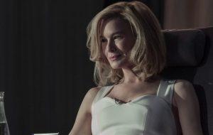 """Renée Zellweger é nossa guia em teaser de """"Dilema"""", nova série da Netflix"""