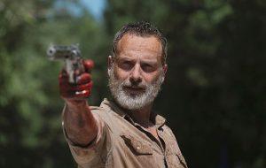 """""""The Walking Dead"""" ganhará mais um spin-off até 2021!"""